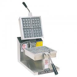 Baker-Waffle 4 Square