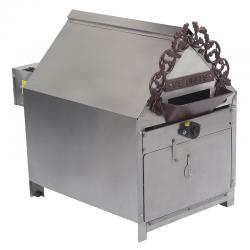 Peanut Roaster Electric 220V