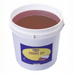 Chocolate Dip- 40Lb Pail