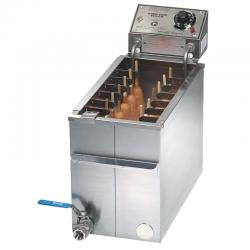 Fryer-Corn Dog-King 230V