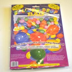 Balloon Bag-36 X 72In