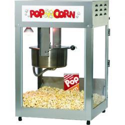 Rental- 12 Ounce Pop Max Popper Ser#0163