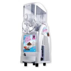 Rental- Soft Serve Machine Single Bo
