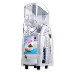 Rental- Soft Serve Machine Single Bowl