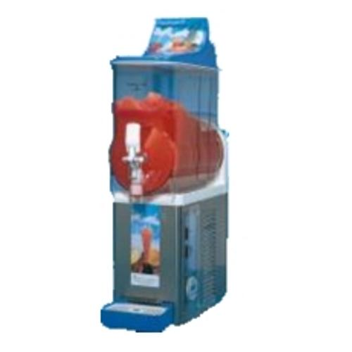 rent a slushy machine